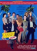 Cannes Man (1996)
