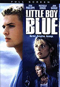 Smutný kluk (1997)