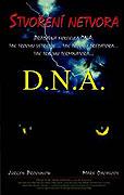 DNA - Stvoření netvora (1997)