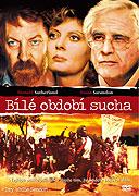 Bílé období sucha (1989)