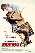 Zkus se přestěhovat (1988)