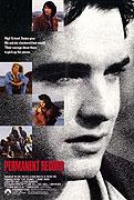 Píseň pro Davida (1988)