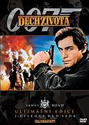Dech života (1987)