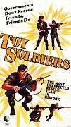 Cínoví vojáčci (1984)