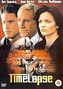 Amnézie (2001)