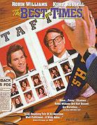 Ty nejlepší časy (1986)