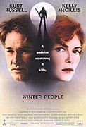 Zimní lidé (1989)