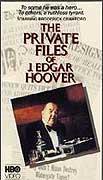 Tajná akta FBI (1977)