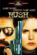 Opojení (1991)