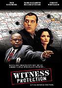 Ochrana svědků (1999)