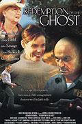 Vykoupení ducha (2002)