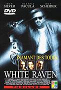 Záhada diamantu (1998)