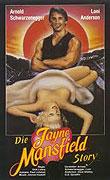 Jayne Mansfield Story, The (1980)