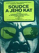 Soudce a jeho kat (1975)