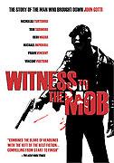 Skutečný příběh: Svědek proti mafii (1998)