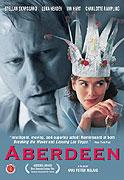 Aberdeen (2000)