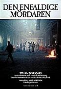 Enfaldige mördaren, Den (1982)