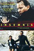 Insomnie (1997)