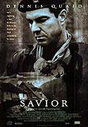 Savior (1998)