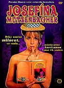 Josefína Mutzenbacher (1970)