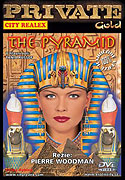 Pyramida (1996)