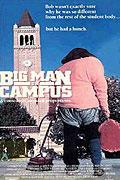 Big Man on Campus (1989)