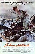 Mlčení severu (1981)