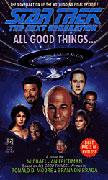 Star Trek: Nová generace - Všechno dobré... (1994)