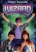 Čaroděj (1989)
