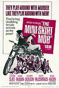 Gang v mini (1968)