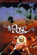 Růže (1979)