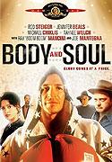 Tělo a duše (1998)