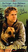 Zlatá horečka na Klondiku (1979)