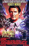 Obnažená tvář (1984)