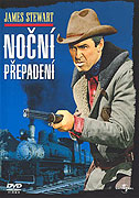 Noční přepadení (1957)