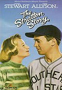 Stratton Story, The (1949)