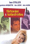 Flirtování s katastrofou (1996)