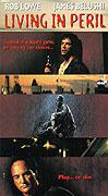 Žít v nebezpečí (1997)