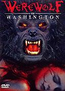Werewolf of Washington, The (1973)