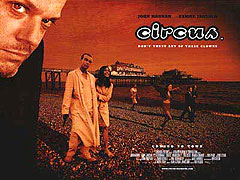 Nikomu nevěř (2000)
