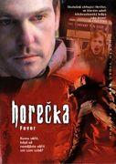 Horečka (1999)