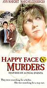 Vraždy s úsměvem (1999)