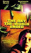 Zánik světa (2001)