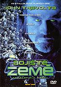 Bojiště Země: Sága roku 3000 (2000)