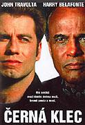 Černá klec (1995)