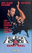 Černý orel (1988)