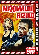 Maximální riziko (1996)