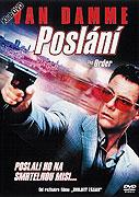 Poslání (2001)