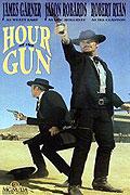 Hodina pušek (1967)