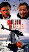 Potopení lodi Rainbow Warrior (1992)